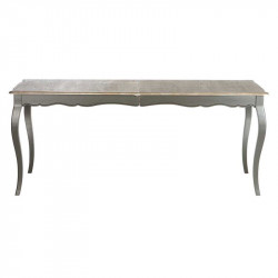 TABLE LOUIS VX  196 X 90  X...