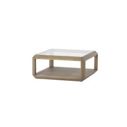 Table de salon 80cmX 80cm X...