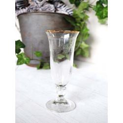 Flute à champagne par 6