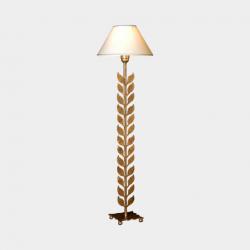 LAMPE LAURIER